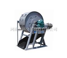 MKM-3000燒結礦轉鼓