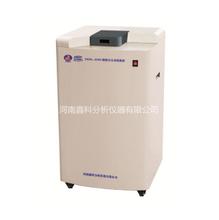 XKRL-6000微机全自动量热仪 立式_煤炭化验仪器