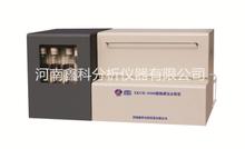 XKCH-5000微機碳氫分析儀
