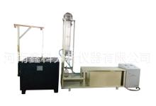 XKJL-160X500高溫焦油產率測定儀