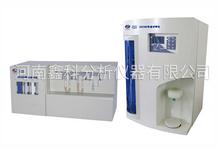 XKCHN-700 元素分析儀