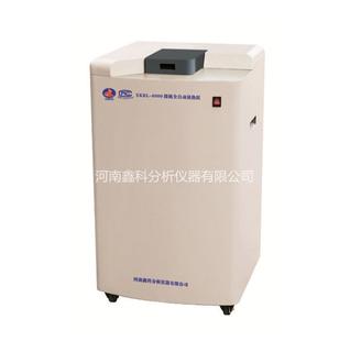 XKRL-6000微機全自動量熱儀 立式_煤炭化驗儀器.jpg
