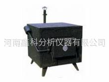 XL-1-4KW箱形高溫爐